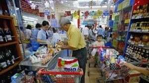พาณิชย์ ร่วมมือห้างสรรพสินค้า เตรียมจัดสินค้าราคาถูกจำหน่ายให้ ปชช.หลังน้ำลด
