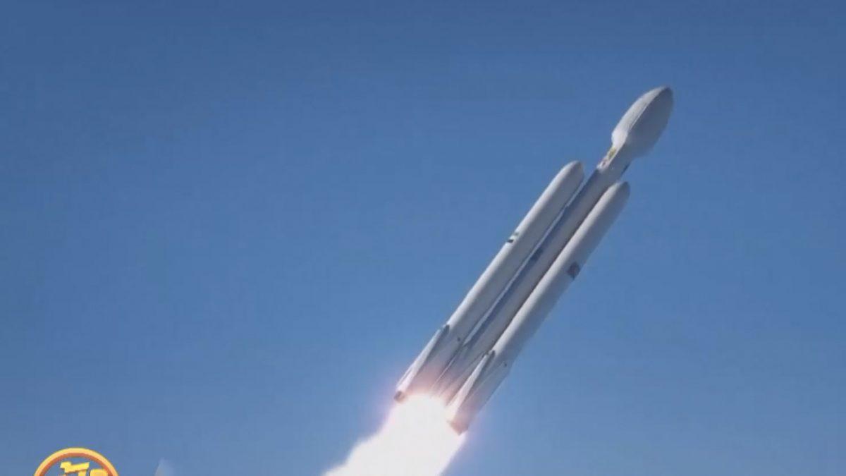 UAE เตรียมส่งยานไปสำรวจดาวอังคาร