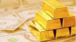 ราคาทองวันนี้ ปรับครั้งที่ 1 ขึ้น 50 บาท ทองรูปพรรณขายออกบาทละ 25,950 บาท