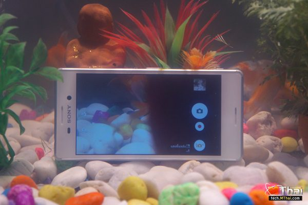 Sony_Xperia_C4_M4 debut 022