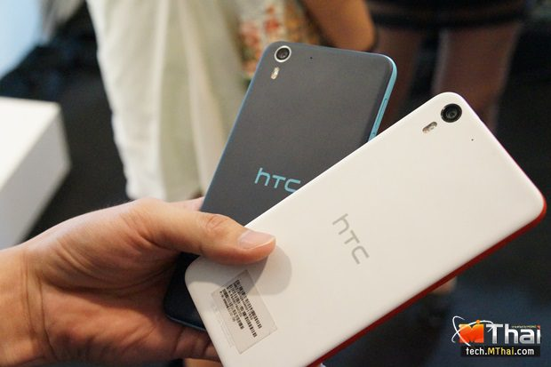 HTC-Desire-Eye-009