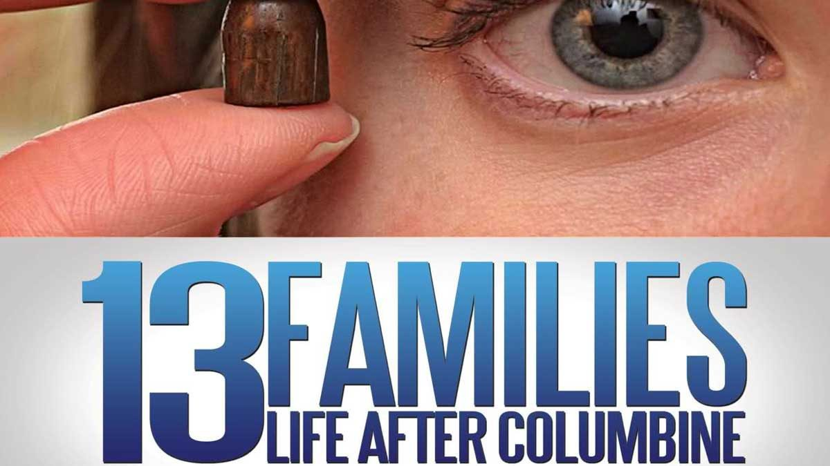 13 Families: Life After Columbine (เต็มเรื่อง)