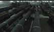 อิหร่านทดสอบขีปนาวุธ 2 ลูก
