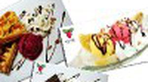 moose (All About Fruits) น้ำผลไม้และไอศกรีมเพื่อสุขภาพ