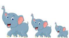 ใครเป็นคนแต่งเพลง ช้าง มาหาคำตอบกัน