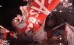 อินโดฯ สรุปสาเหตุแอร์เอเชีย QZ8501 ตก