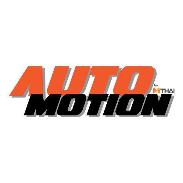 Auto Motion