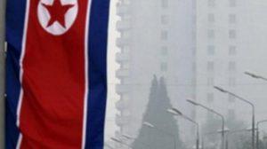 'เกาหลีเหนือ' พิจารณาแผนโจมตีเกาะกวมแล้ว