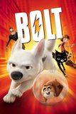Bolt โบลท์ ซูเปอร์โฮ่งฮีโร่หัวใจเต็มร้อย