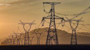 มองโกเลียในส่งออกไฟฟ้าทะลุ 1 พันล้านกิโลวัตต์ชั่วโมง ติดต่อกัน 5 ปี