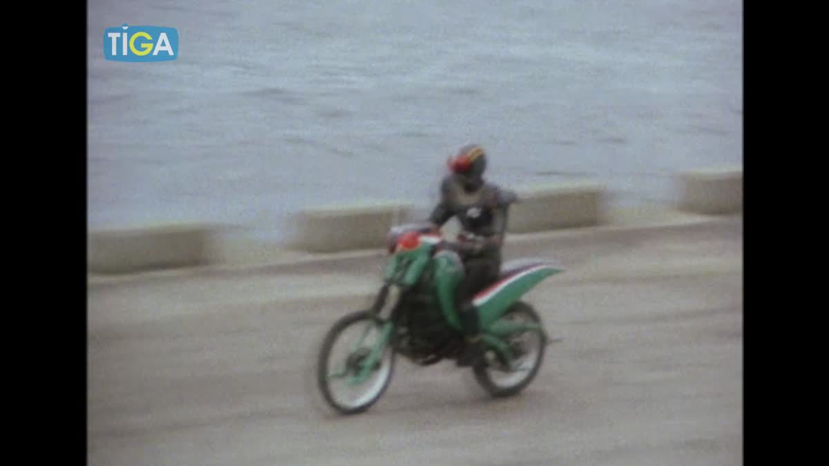 Masked Rider Black ep.04/P1