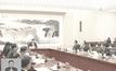 จีนรับการตีความรัฐธรรมนูญของฮ่องกง