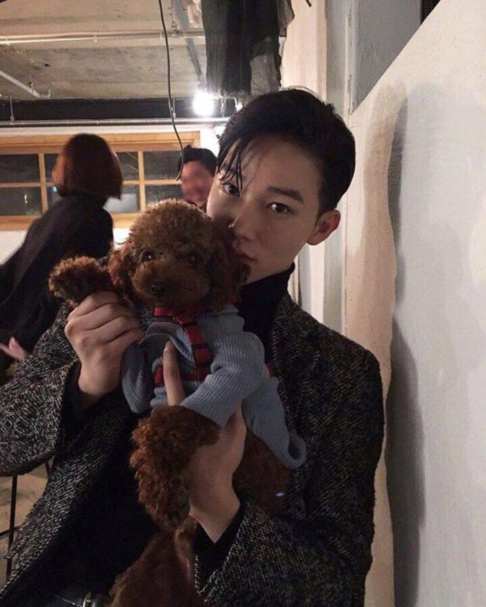 Oh Hyun Seok-5