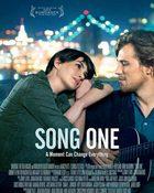 Song One เพลงหนึ่ง คิดถึงเธอ