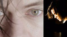แฮร์รี่ สไตล์ส One Direction เตรียมโซโล่เดี่ยว 7 เมษายนนี้