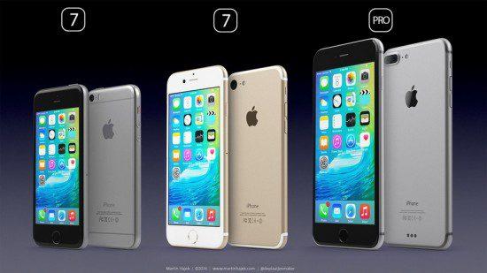 iphone-7_4