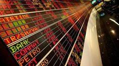 เปิดกลยุทธ์การลงทุนหุ้นไทย คาดดัชนีขึ้นทดสอบ 1,755–1,760 จุด