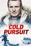 Cold Pursuit แค้นลั่นนรก