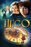 Hugo ปริศนามนุษย์กลของฮิวโก้