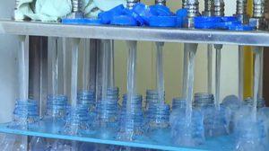 ธุรกิจน้ำดื่มเสี่ยงขาดน้ำดิบ!! ทางเลือกสุดท้ายอาจต้องขุดบ่อบาดาล