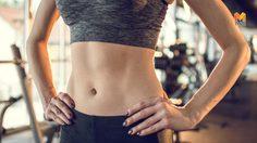 ทฤษฎี 21 วัน ฝึกระเบียบวินัย สำหรับคนอยาก ลดน้ำหนัก