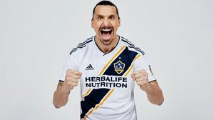 อยากไปบอลโลก? ซลาตันแย้มอาจหวนคืนทีมชาติสวีเดน