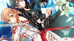 Kono Manga ga Sugoi! จัดอันดับการ์ตูนน่าอ่านปี 2014