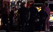ตำรวจในซานดิเอโกถูกยิงดับ 1 เจ็บ 1