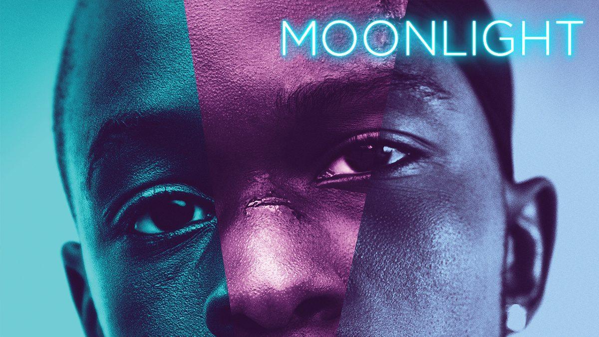 ตัวอย่างหนัง Moonlight มูนไลท์