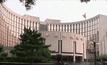 จีนไฟเขียวธนาคารกลางต่างชาติเทรดตลาดเงิน