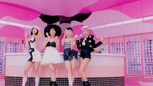 มาแล้ว! MV Ice Cream ซิงเกิลใหม่ล่าสุดของ BLACKPINK  (with Selena Gomez)