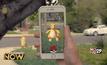 แรงฉุดไม่อยู่! ฮอลลีวู้ดเตรียมหยิบ Pokemon GO ทำหนังคนแสดง
