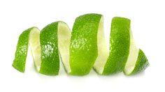 4 ประโยชน์สุดว้าวของ เปลือกผักผลไม้ ที่นำมาใช้ในบ้านได้
