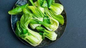 ผักกวางตุ้ง