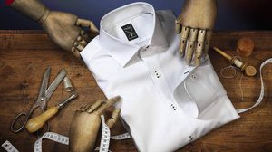 Van Laack ที่สุดแบรนด์เสื้อผ้าระดับโลก ส่งตรงจากประเทศเยอรมัน