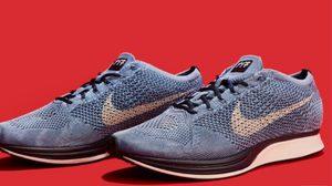 Nike Flyknit Racer Tokyo Olympics 2020 ผลิตเพียง 100 คู่เท่านั้น