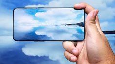 รีวิว OPPO Find X ดีไซน์แห่งอนาคต สมาร์ทโฟนไร้ติ่ง กับ 3 สิ่งที่คุณต้องหลงรัก