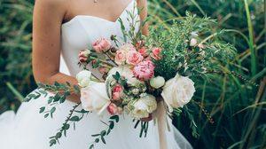 ไม่ต้องรอนาน นักวิจัยชี้ อายุ 26 คือวัยที่เหมาะกับการ แต่งงาน มากที่สุด