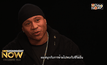 "Exclusive Talk : ""LL cool J"" การันตี NCIS:LA S.6 มันส์ ครบรส!"