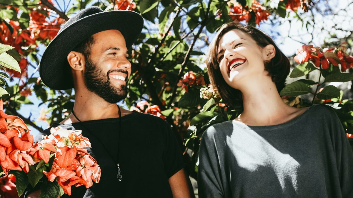 36 คำถาม จิตวิทยาความรัก นี่คือความลับที่ทำให้ คนตกหลุมรักกัน