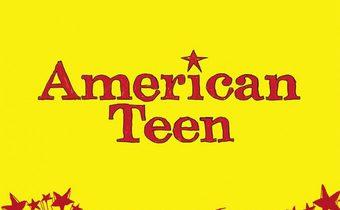 American Teen สารคดี อเมริกัน ทีน