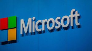 Microsoft เตรียมปล่อยแอพแชต ตีกับคู่แข่ง Slack