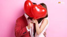ดวงความรัก 12 ราศี ประจำเดือนธันวาคม 2561 โดย อ.คฑา ชินบัญชร