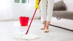 3 ข้อที่ต้องรู้เพื่อให้การ ทำความสะอาดบ้าน นั้นมีประสิทธิภาพยิ่งขึ้น