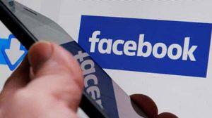 Facebook กำลังพัฒนารายการทีวีของตัวเอง อาจเริ่มฉายเดือนมิถุนายนนี้
