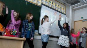 OMG! ฟินแลนด์จะเป็นประเทศแรกของโลก ที่ยกเลิกวิชาเรียนแบบเดิมๆ