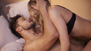 5 ข้อเข้าใจผิดเกี่ยวกับเรื่องเซ็กส์ ที่ผู้ชายเราควรปรับทัศนคติซะใหม่