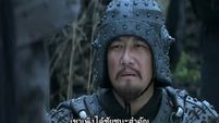 [Pondloso] Three Kingdoms (2010) ep-88-2.avi