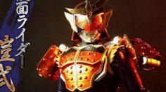 รวมท่าไม้ตายของเหล่า ฮีโร่ Kamen Rider ยุคเฮเซย์ จาก Mthai