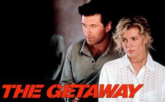 The Getaway แผนปล้นล้างแค้น